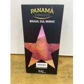 CAFE PANAMA BRASIL SUL MINAS 250GR GRANO