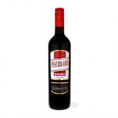 PISCOLABIS Vermouth