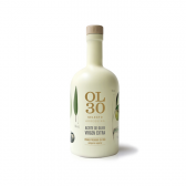 ACEITE DE OLIVA OL30 – ARBQUINA SELECTO