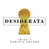 CERVEZA DESIDERATA PILSEN AROMÁTICA (4x33cl)