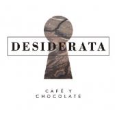 CERVEZA DESIDERATA CAFÉ Y CHOCOLATE (4x33cl)